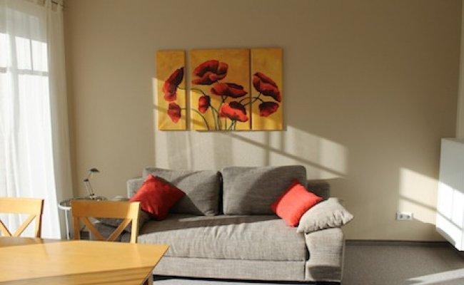 Wohnzimmer_450